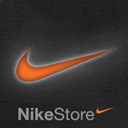 @NikeStoreKuwait
