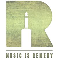 Ash Remedy | Social Profile