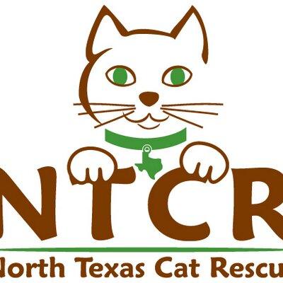 @NTCR
