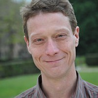 J-Claude Englebert