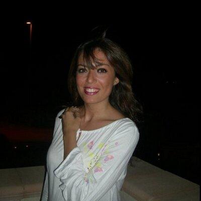 low priced e2495 3ca36 Floranna Pacchiano (@Floranna81) | Twitter