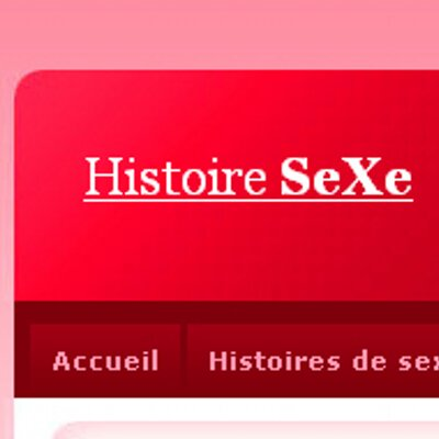 Histoire Sexe 104