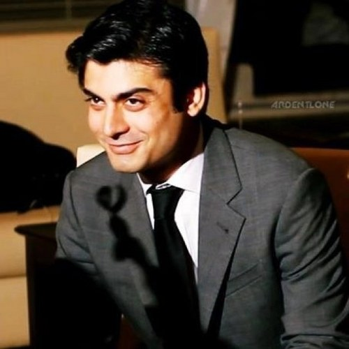 @fawad__khan