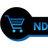 ND Online Retail Ltd