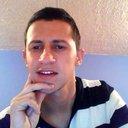 Juan Diaz (@01juandi) Twitter