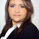 Isabel Maria  (@11isabelmaria) Twitter