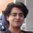 Jahir_Duarte