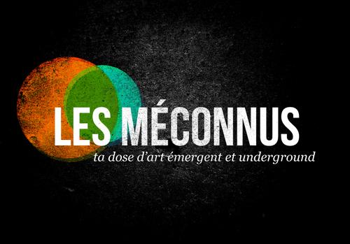LesMeconnus