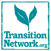 Transition Network Social Profile