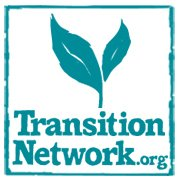 transition network transitiontowns twitter