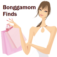 Bonggamom Finds | Social Profile