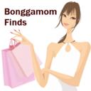 Bonggamom Finds (@bonggafinds) Twitter