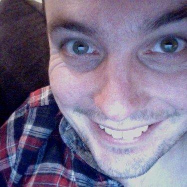 Tony (@stickman25) Twitter profile photo