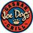 Joe Dog's Gasbar