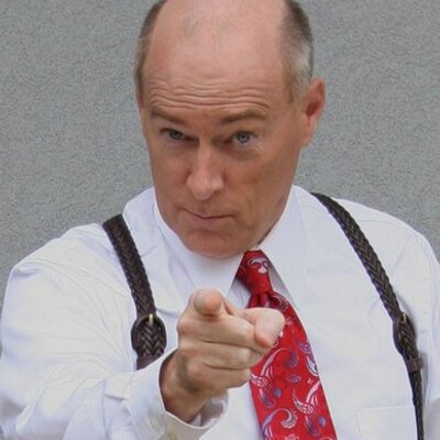James Spann | Social Profile