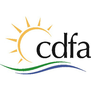 The official Twitter page of the California Department of Food and Agriculture. We protect and promote California's environment and agriculture.