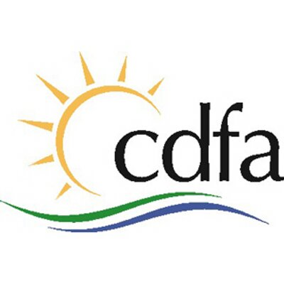calif food and ag cdfanews twitter