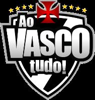 AoVasco_Tudo