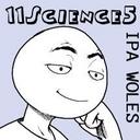 Elevenscience5 (@11Sciencefive) Twitter