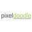 pixeldoodle