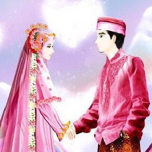 Cara Membahagiakan Suami Secara Islami - AnekaNews.net