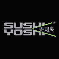 @SushiYoshi1