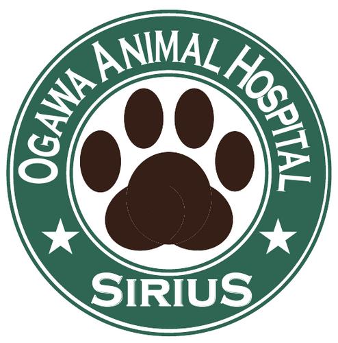 トリミング・ホテル料金 | シリウス動物病院グルー …