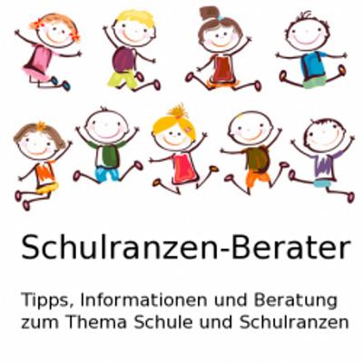 Schulranzen statt Weihnachtskarten | Odgers Berndtson