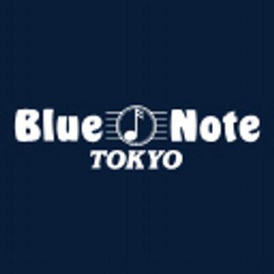 ブルーノート東京's Twitter Profile Picture