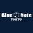 BlueNoteTokyo