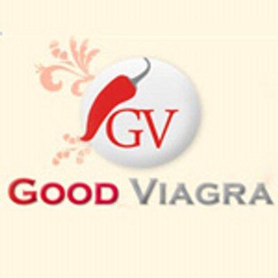 How good is viagra