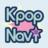 @KpopNavi