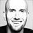 Erik Huber twitter profile