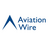 Aviation Wire