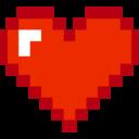 Heart opa reasonably small