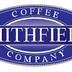 Smithfield Coffee (@02917coffee) Twitter