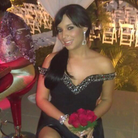Jennifer Caraballo | Social Profile
