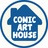 Comic Art House