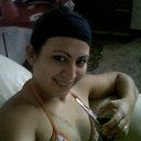 Liz romero (@22_lizromero) Twitter