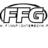Photo de profile de finnfightersgym