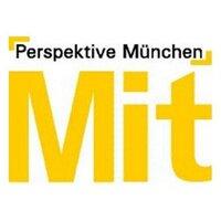 München MitDenken