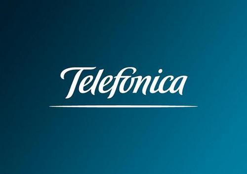 @TelefonicaUSA