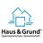 Haus & Grund Bremen
