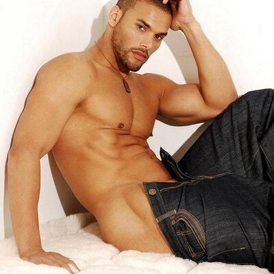 Science gone marcus patrick xxx muscle