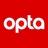 OptaNor twitter icon
