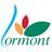 Ville de Lormont