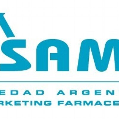 "Samf samf on twitter: ""tecnología y salud - https://t.co/sebkk7ubvc"""