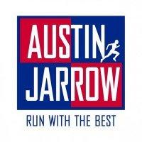 Austin-Jarrow (@AustinJarrow) | Twitter