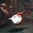 Laurence Le Saux's Twitter avatar