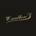 @excellent_ecu